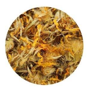 Arnika květ (arnika čaj)