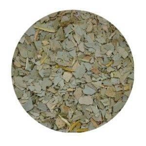 Eukalyptus list (Eukalyptus čaj)