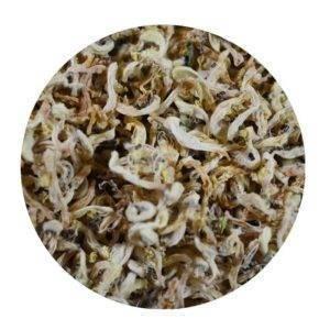 Hluchavka květ (čaj z hluchavky)