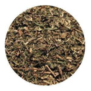 Jestřabina nať (jestřabina čaj)