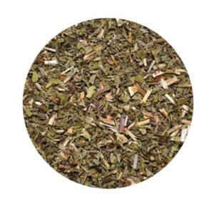 Karbinec nať (karbinec čaj)