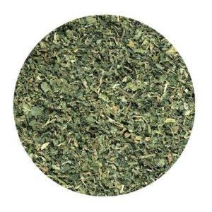 Kopřiva list (kopřivový čaj)