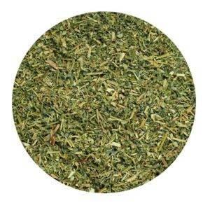 Kotvičník nať (čaj z kotvičníku)