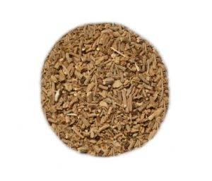 Kozlík lékařský kořen (kozlík lékařský čaj)