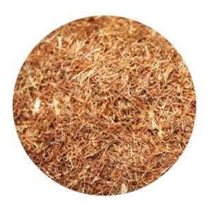 Kukuřice blizny (kukuřice čnělky, kukuřice čaj)