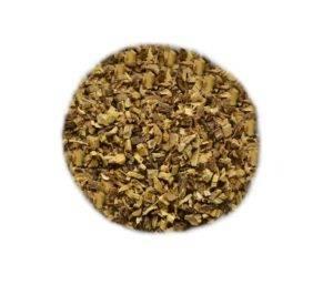 Lékořice kořen (lékořicový čaj)