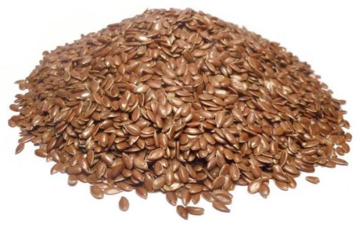 Bylík Len semeno 200 g