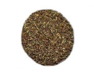 Mateřídouška nať (mateřídouškový čaj)