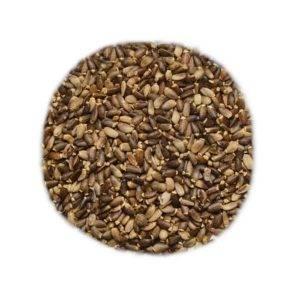 Ostropestřec plod celý (ostropestřecový čaj)