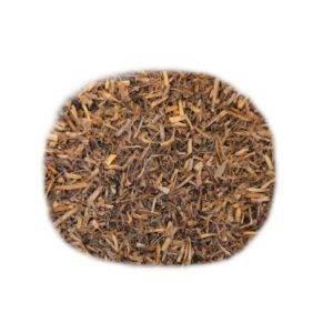 Pýr kořen (pýr plazivý čaj)