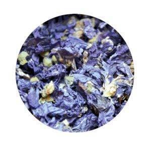 Sléz květ (slézový čaj)