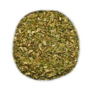 Vlaštovičník nať (čaj z vlaštovičníku)