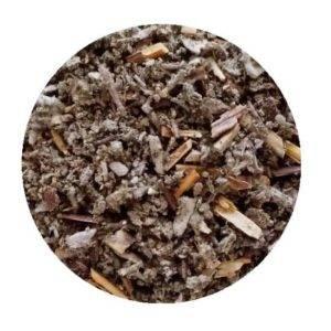 Šalvěj nať (čaj ze šalvěje)