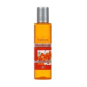 Rakytník pomeranč olej