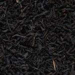 Černý čaj účinky