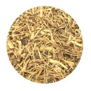 Maralí kořen (maralový kořen)