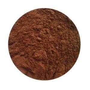 Vanilková káva (100% Arabica)