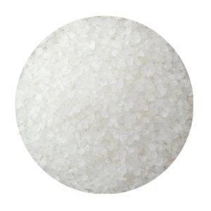 Hrubá mořská sůl (hrubozrnná mořská sůl)