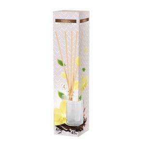 Vonný difuzér Vanilka (aroma difuzér)