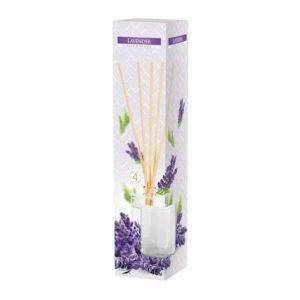 Vonný difuzér Levandule (aroma difuzér)
