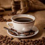 Káva a zdraví